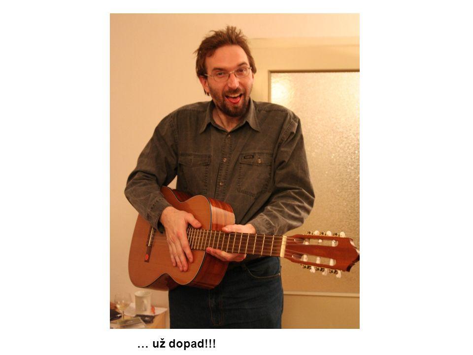 Bahensko interesovanie: Marcel vychutnává zájem o svůj nový opus
