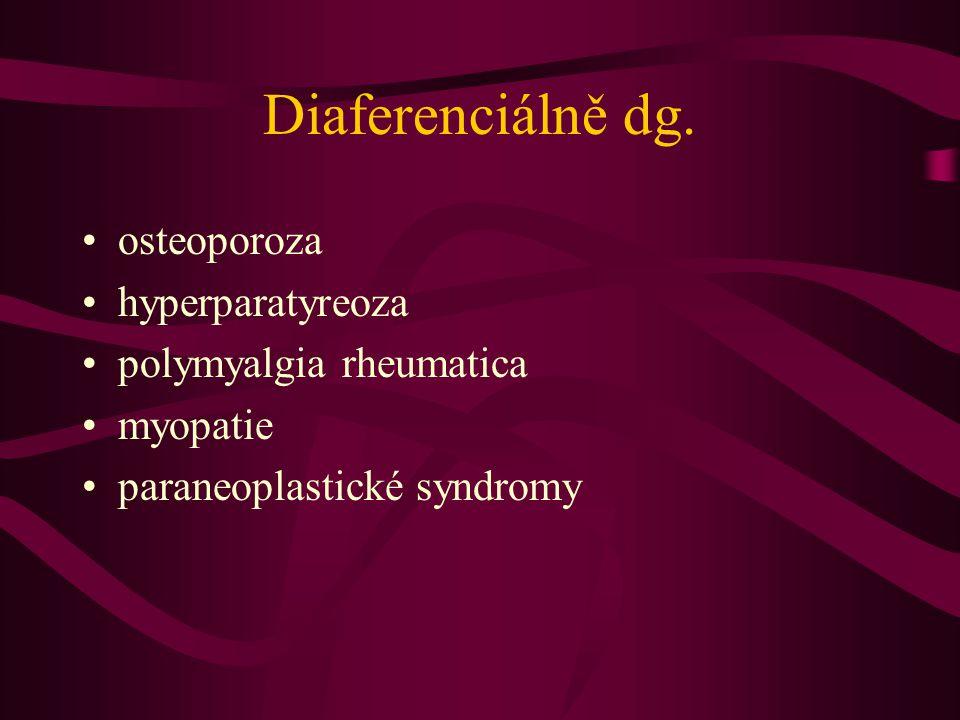 Diaferenciálně dg.