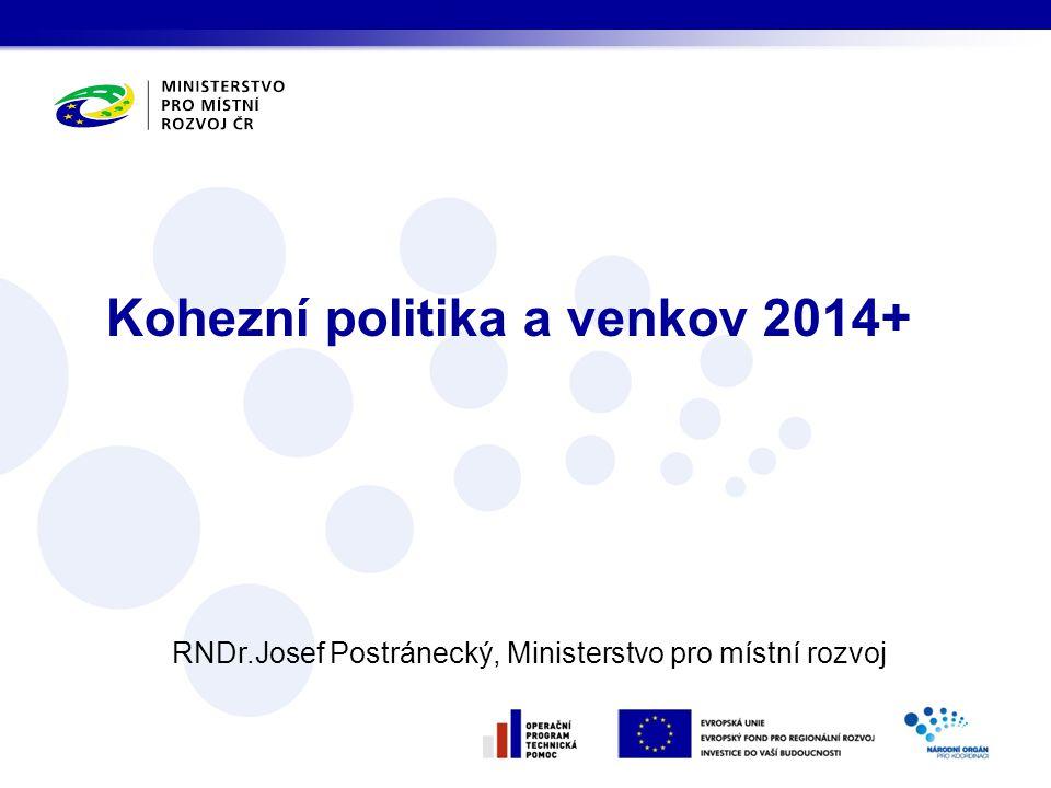 EK přijala návrh balíčku legislativních opatření dne 6.