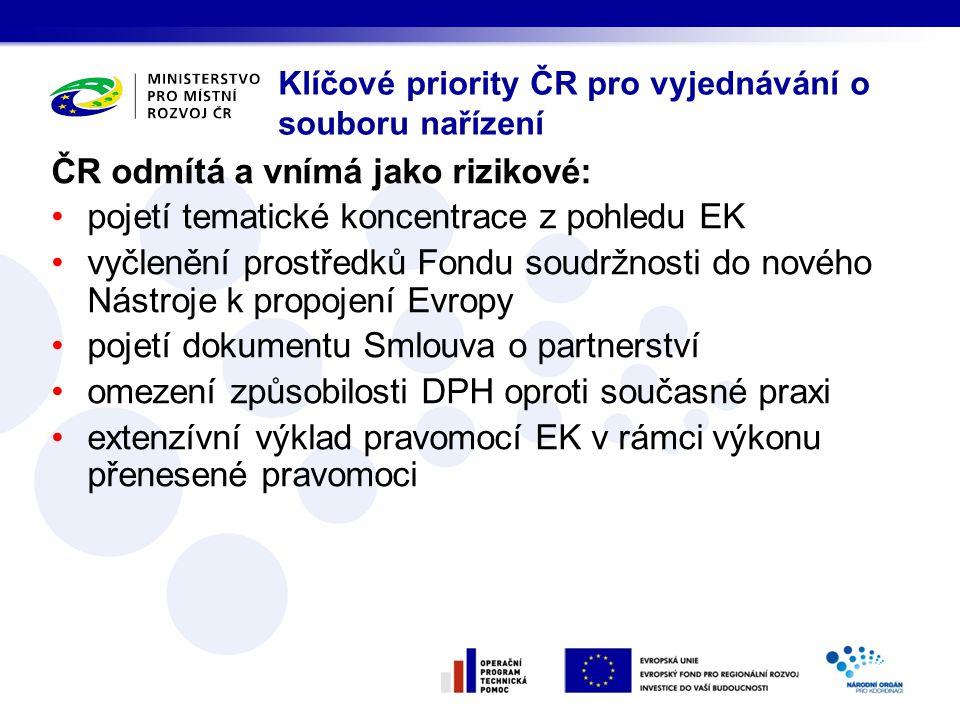 6 Podpora lokálního rozvoje (čl.