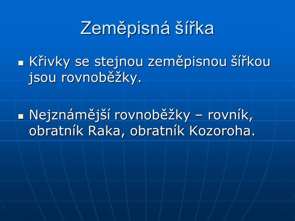 Zpracoval: J.Vídeňský http://jurikz.ic.cz/obr.php?num=37 http://jurikz.ic.cz/obr.php?num=37 www.wikipedie.cz www.wikipedie.cz