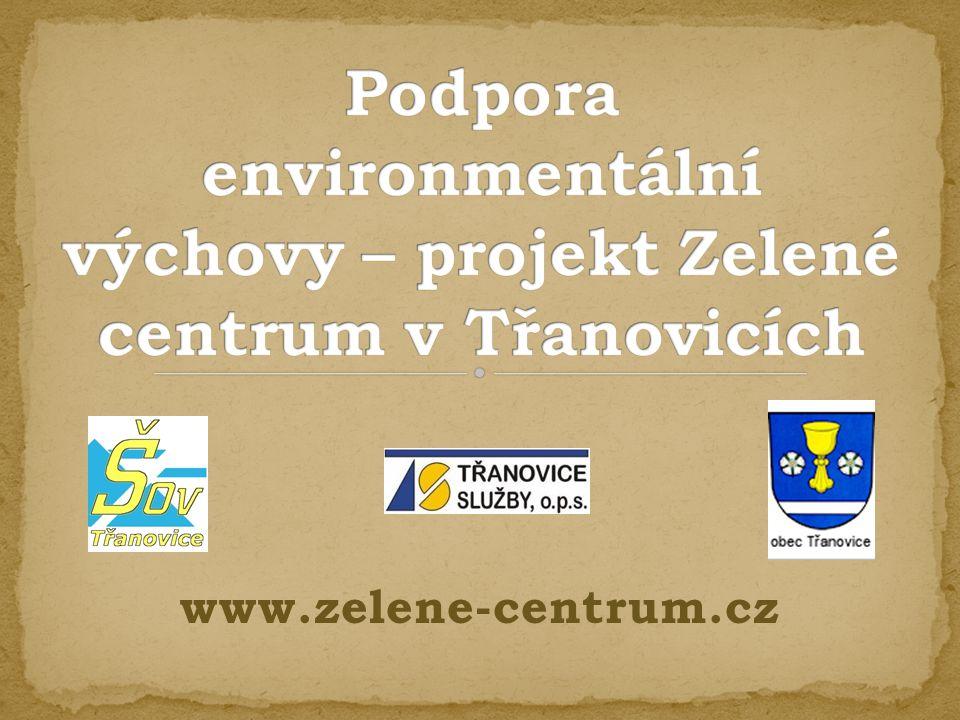 www.zelene-centrum.cz