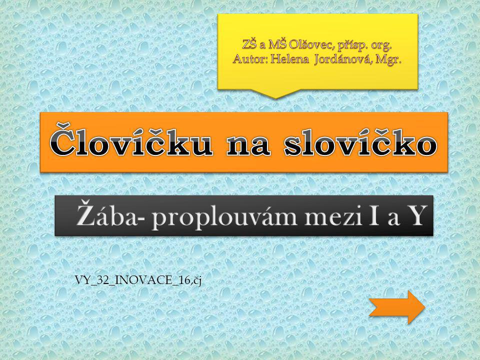 VY_32_INOVACE_16,čj