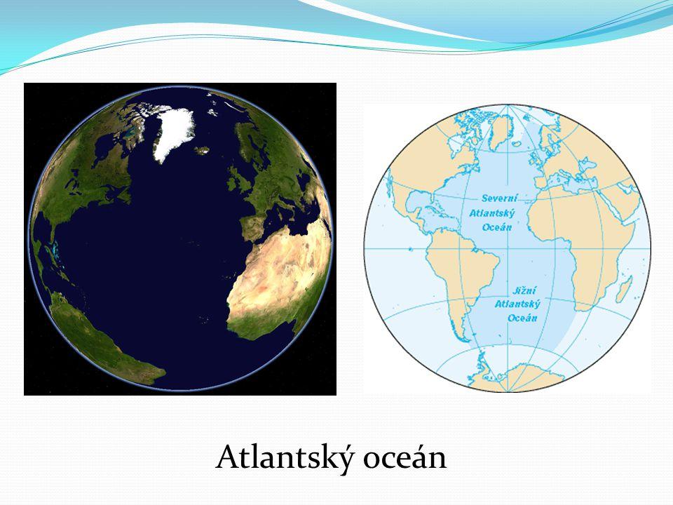 Život v mořích bývá často ohrožen znečištěním.a) Jak k tomu může dojít.