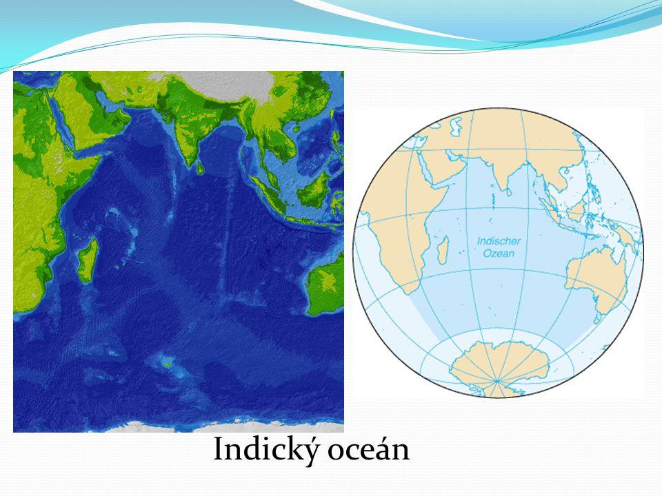 Jižní ledový oceán
