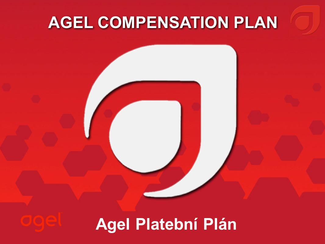 Agel Platební Plán