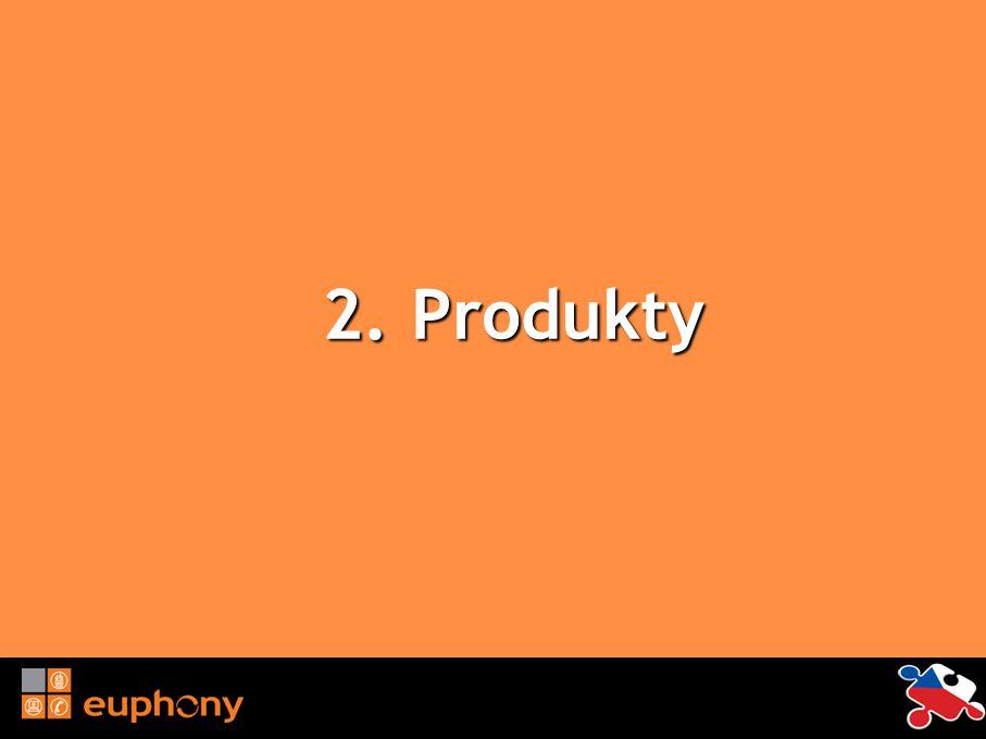 2.Produkty