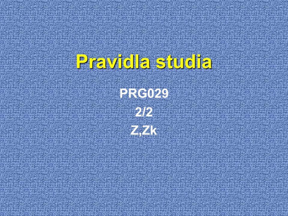 RPC - vzdálené volání procedur void dispatcher() { for (;;) { wait_for_RPC(); id = receive_id(); switch ( id ) { case ID_f: { // server stub double a; int b, z; receive_double( & a); receive_int( & b); z = f( a, b); send_int( z); } /*...