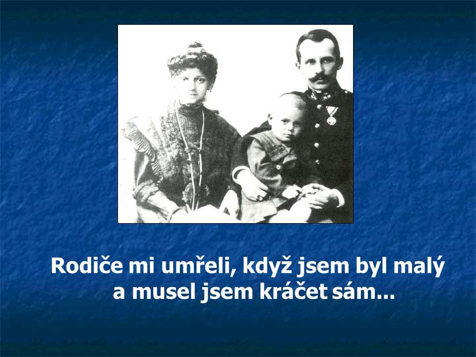 Jan Pavel II 4. Výročí jeho setkání s Pánem