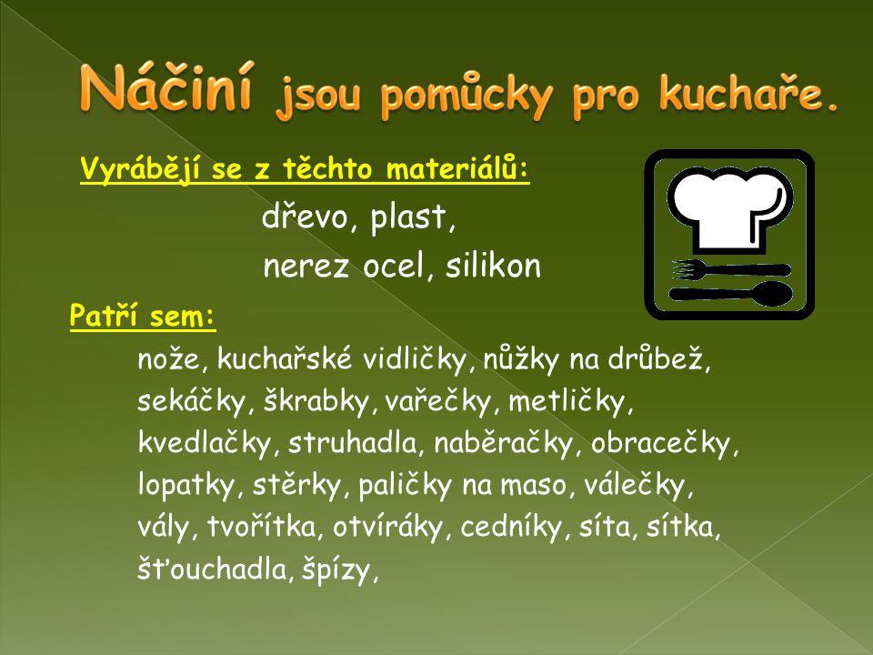 forma na pečení tlakový hrnec wok pánev rendlík konvice pánev pečící plech hrnec kastrol