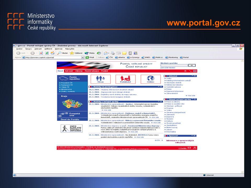 www.portal.gov.cz