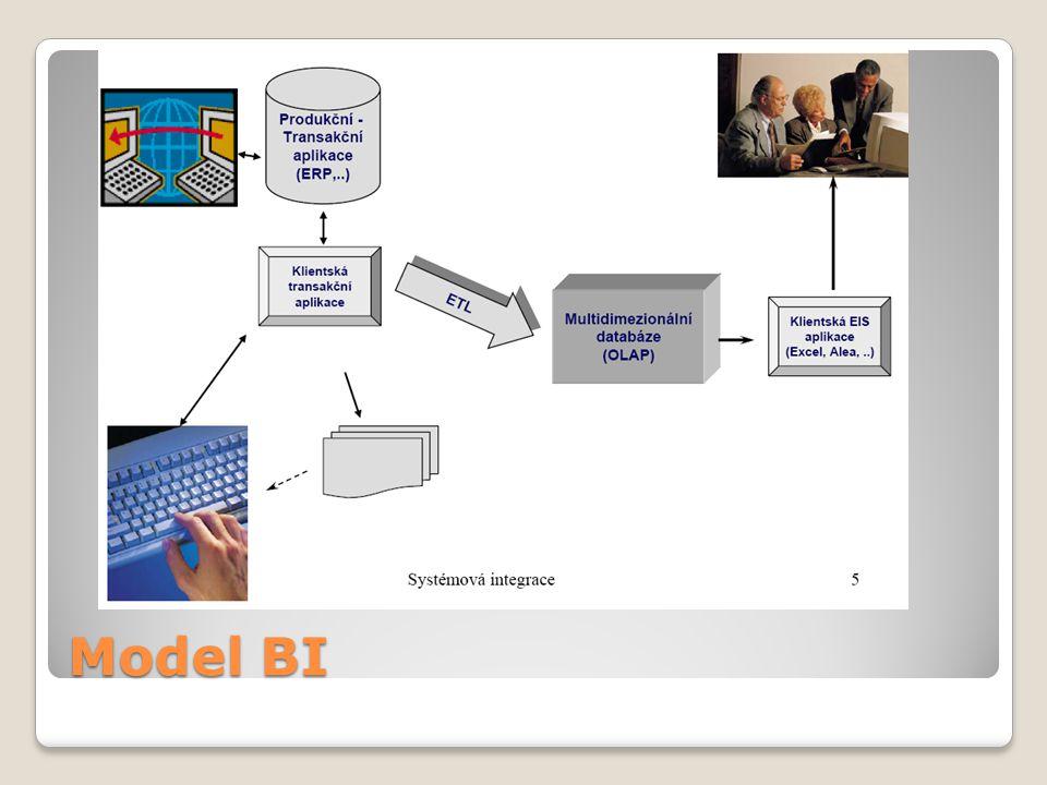Model BI