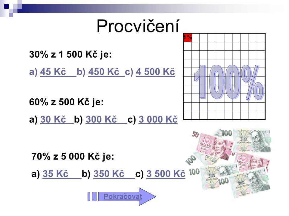 SPORTKA 1% z 6001% z 1/410% z 2 000 2% z 8020% z 20025% ze 40 000 5% z 2 50025% ze 36 00075% ze 200 20% z 80050% z 6408% ze 20 000 5% z 1 50060% ze 500200% ze 20 000