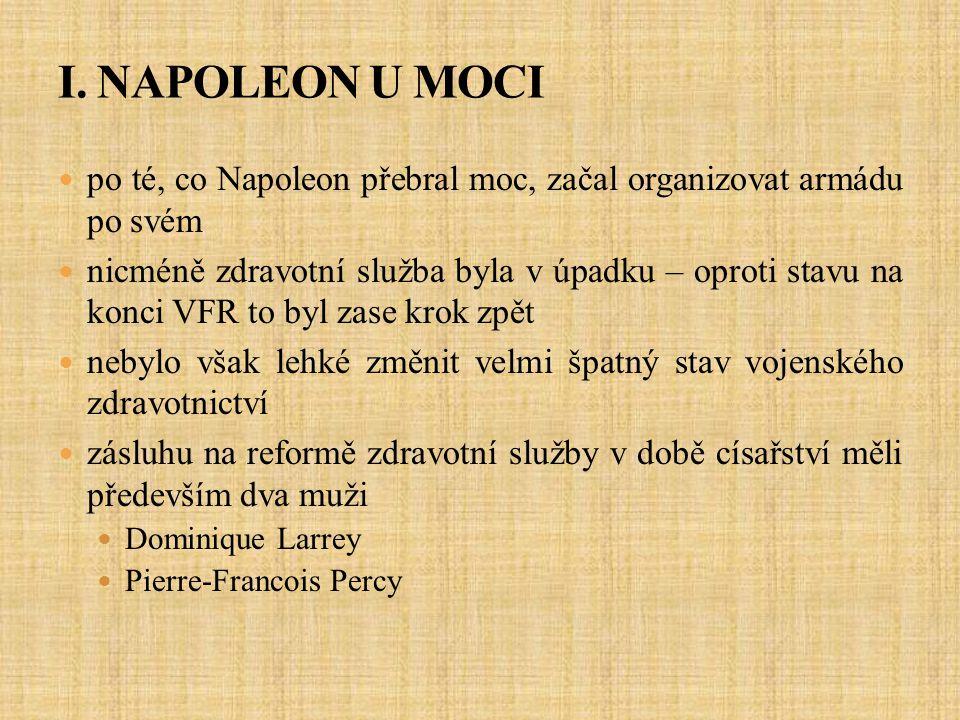 Měsíčník Ciba, roč.7, č. 9, 1940.
