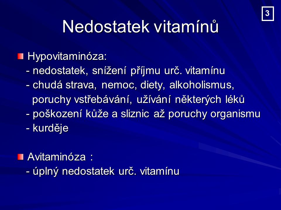 Vitamín K 24