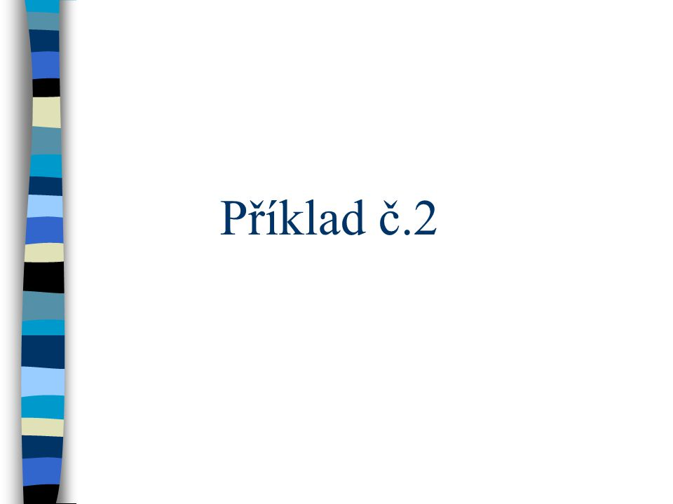 F = 10kN F q = 4kN/m 12 3 4 1 2 3 6 5 (0 0 0) (1 2 3) (0 4 5) [0 0] [6 5][6 5] [0 5] [6 0] A = konst.