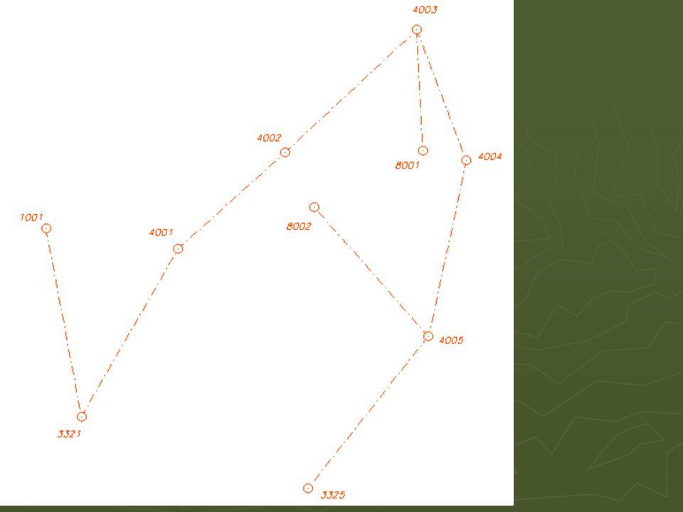 Polygonový pořad