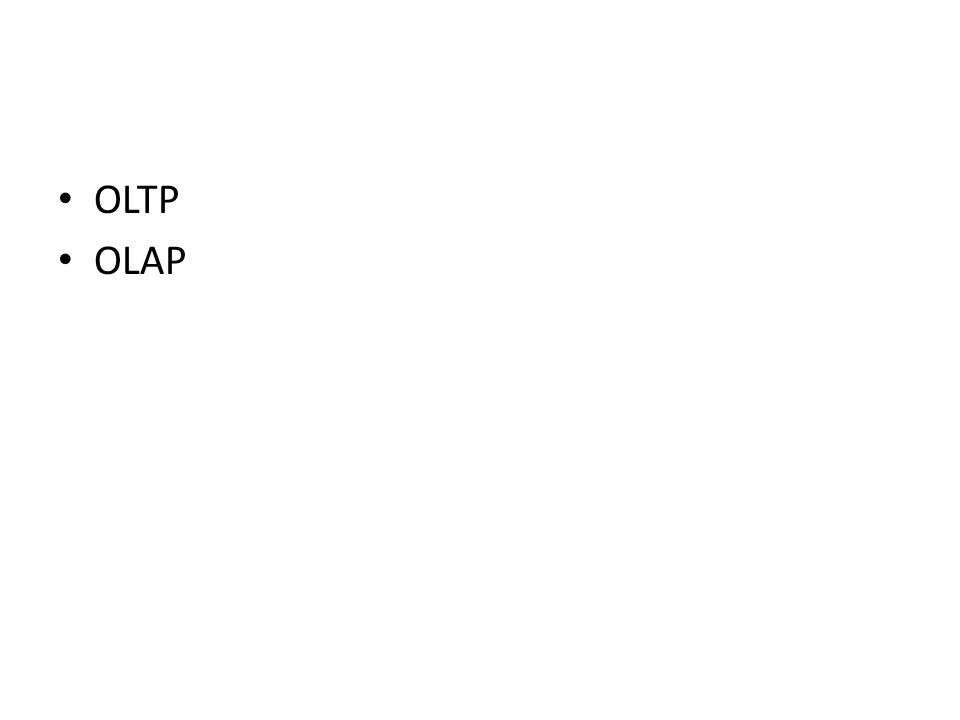 web Nelinearita, bezestavovost HTML, CSS Jaký je rozdíl mezi Javou a Javascriptem.