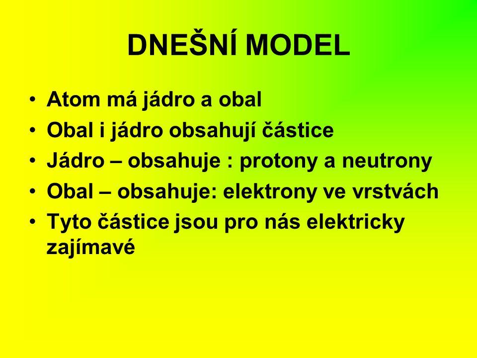 ELEKTRICKÝ OBVOD Elektrickým obvodem rozumíme uzavřenou smyčku vodivě propojených spotřebičů Není-li obvod uzavřený, říkáme, že je otevřený Elektrický proud může téct pouze v uzavřené vodivé smyčce Zjednodušenému nákresu elektrického obvodu říkáme schéma