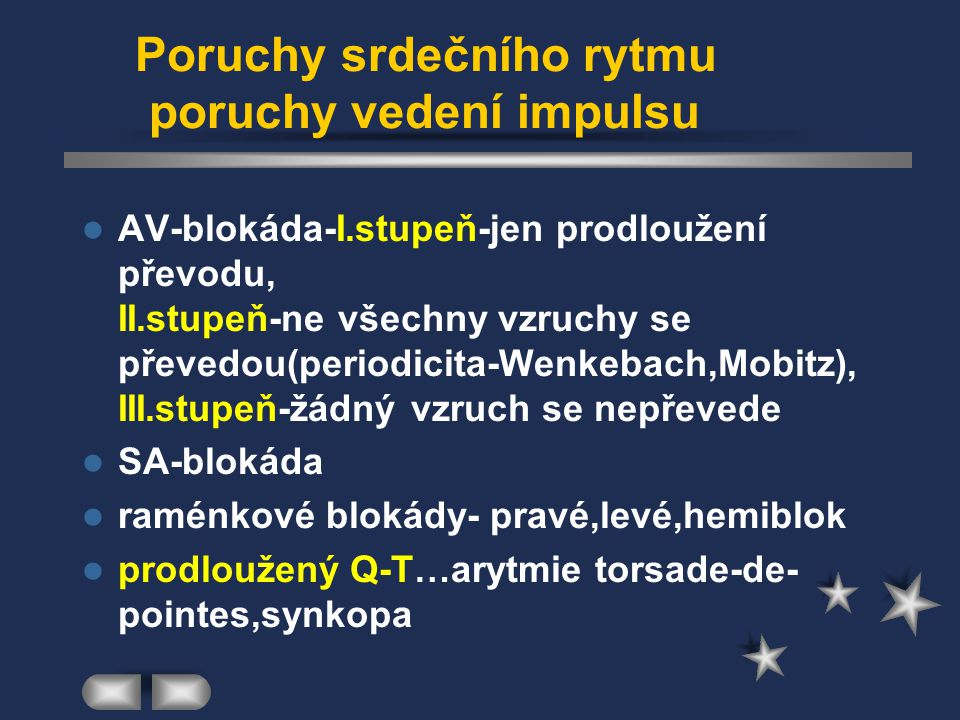 Třída III.-Materia medica amiodaron- Cordarone tbl.,inj.,Amiokordin tbl.,Sedacoron, Rivodaron….