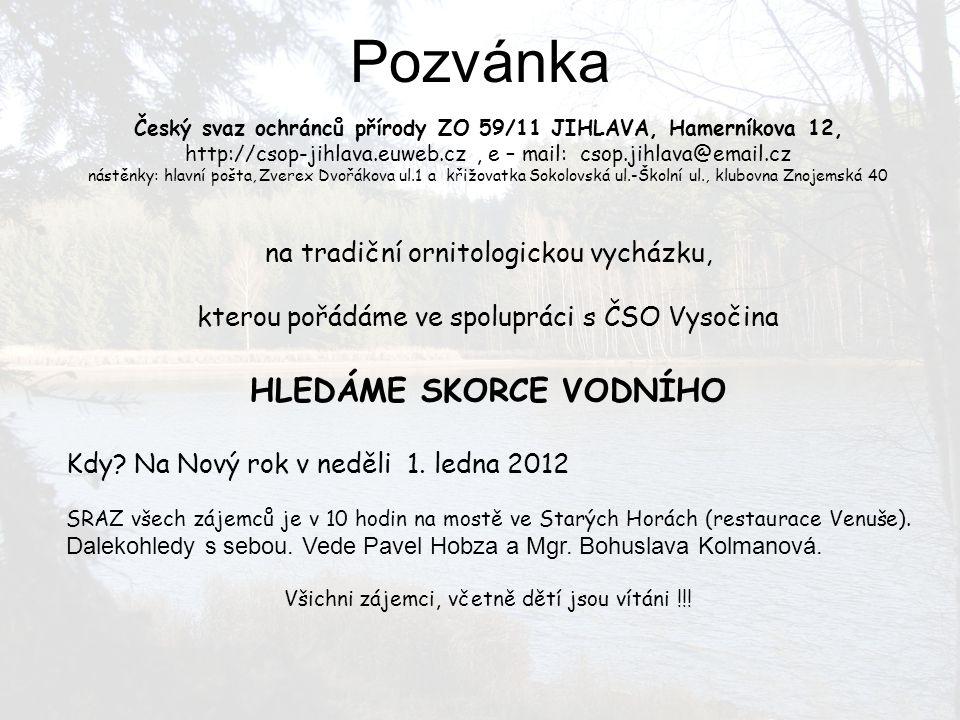 27.12.2011 – (jv) – str.