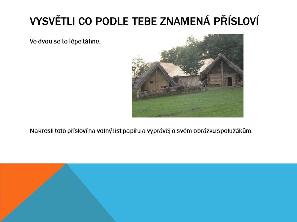 Autor: Mgr.et Mgr. Pavlína Burdová Jazyk a jazyková komunikace, 4.