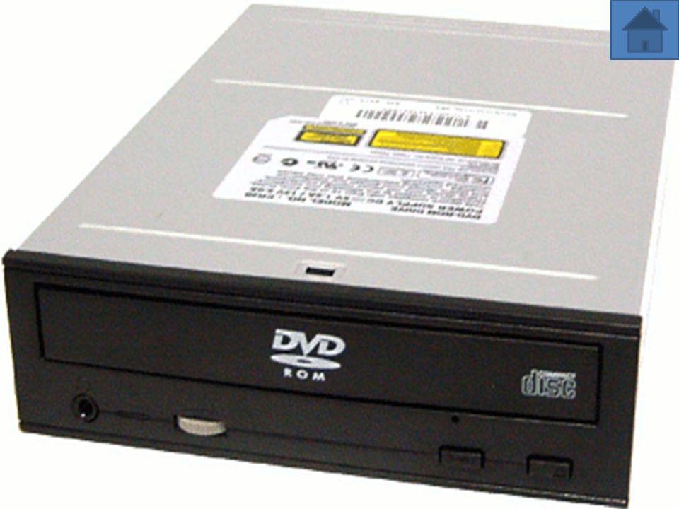 Běžně používané konektory je možné je dělit na: interní – nachází se na ploše základní desky a připojovaná zařízení obvykle uvnitř počítačové skříně –
