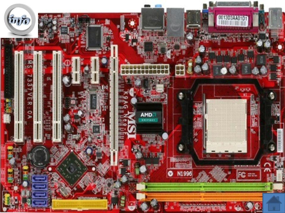 RAM je v informatice typ elektronické paměti, která umožňuje přístup k libovolné části v konstantním čase bez ohledu na její fyzické umístění.