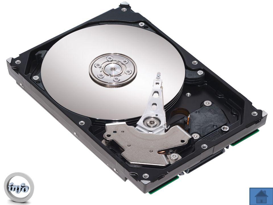 Napájecí zdroj je zařízení sloužící ke zpracování produdu do svého PC.