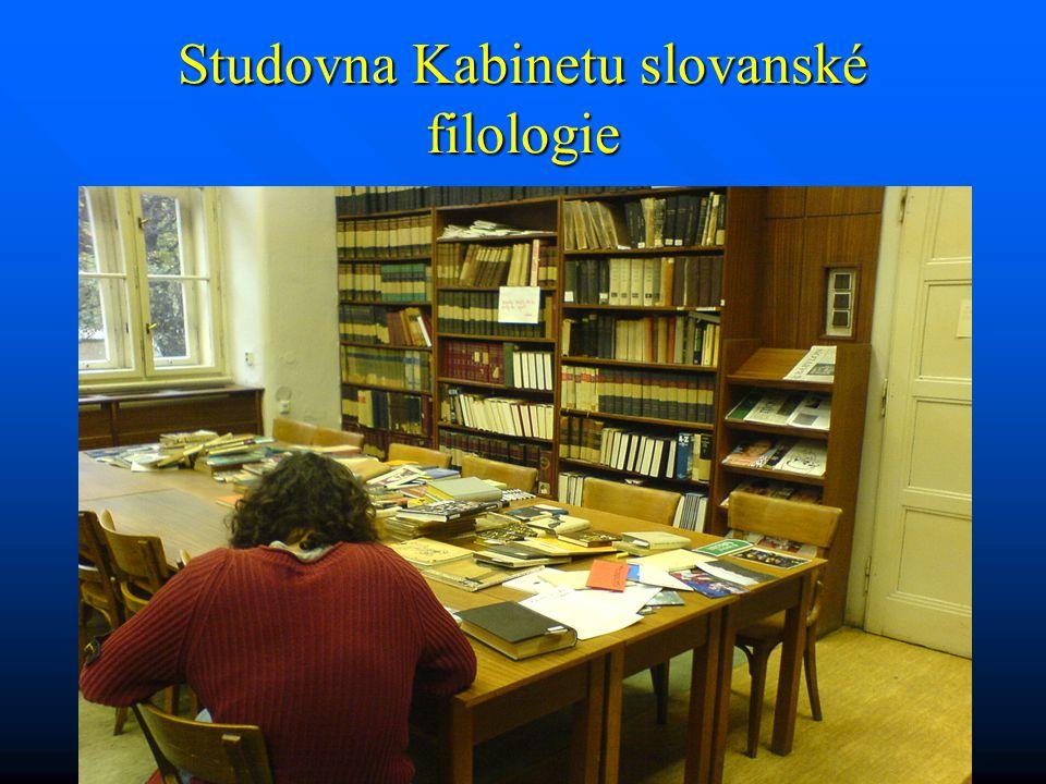 Projekty AKIS FF UK AKIS FF UK ústřední multimediální studovna FF UK ústřední multimediální studovna FF UK ústřední knihovna FF UK v Praze ústřední knihovna FF UK v Praze