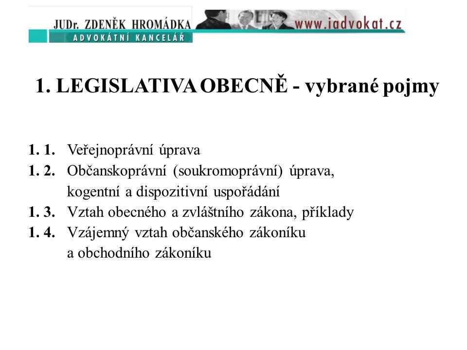 Profil společnosti JVM - RPIC, spol.