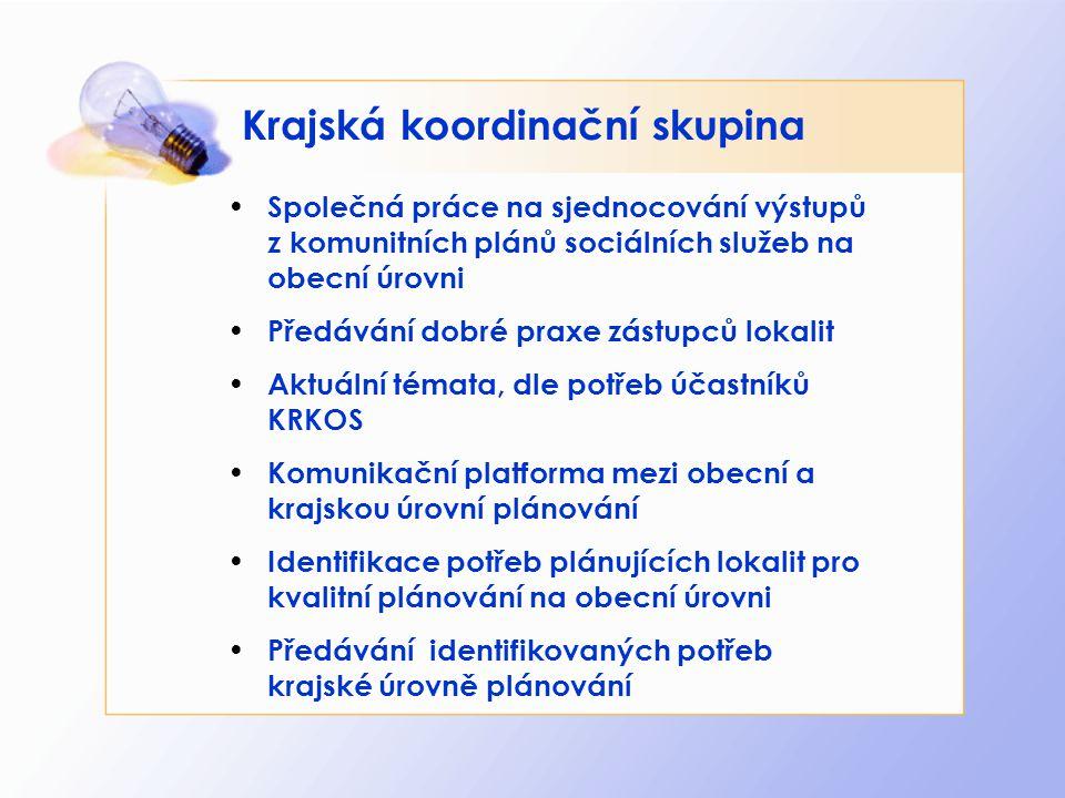 Tým metodiků SRSS, o.p.s.Mgr. Kateřina Zouharová Bc.