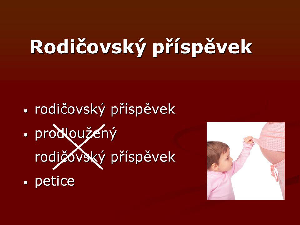 """Odvolání Nově je odvolacím orgánem MPSV Nově je odvolacím orgánem MPSV Přezkum MPSV (""""zbytečné ) Přezkum MPSV (""""zbytečné ) Správní žaloba Správní žaloba Vzory Vzory"""