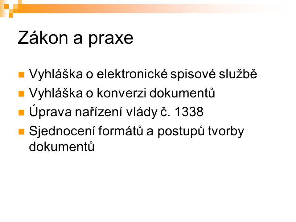 Děkuji za pozornost www.iio.cz www.michalrada.cz