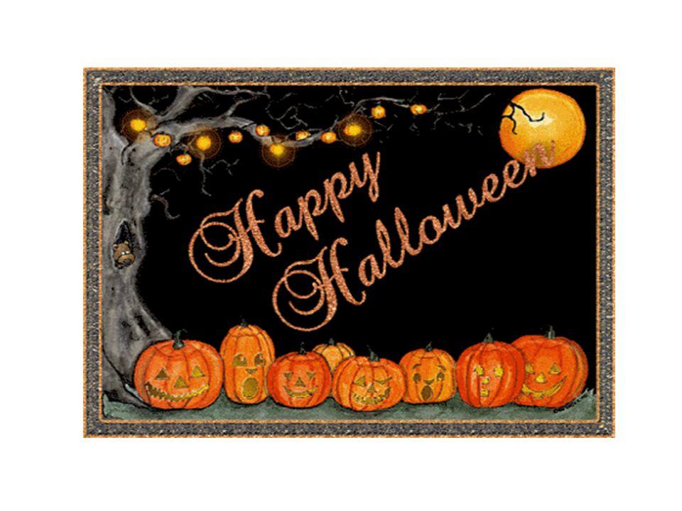 Stačí jen chvilek Pár A skvělý Halloween Patří Vám