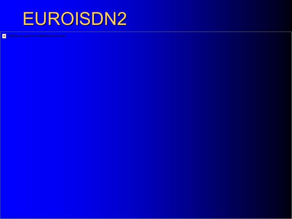 EUROISDN2