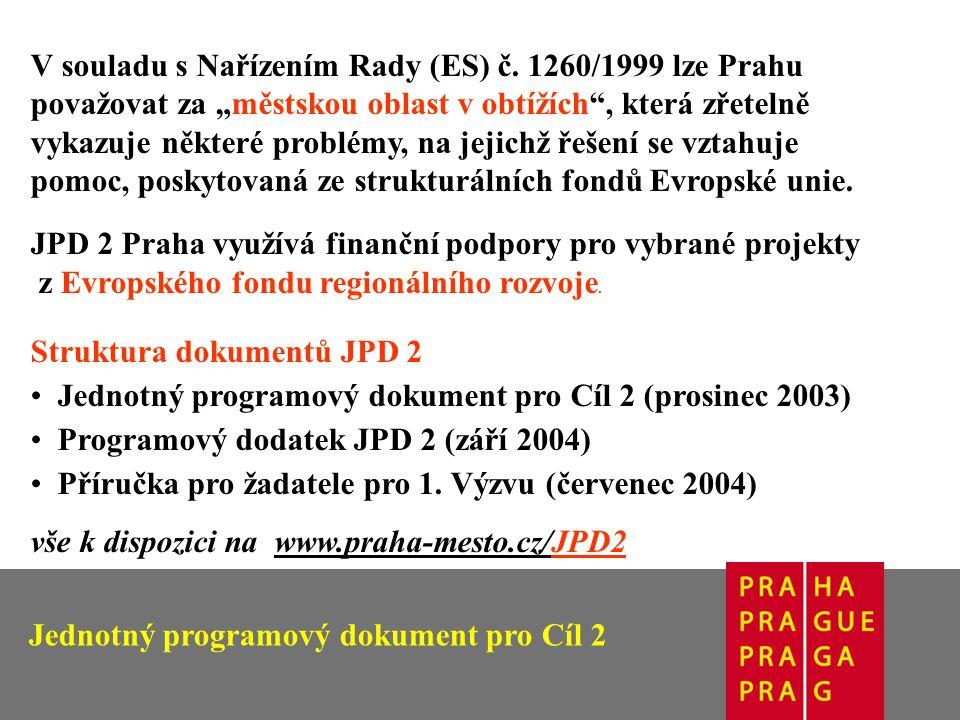 V souladu s Nařízením Rady (ES) č.