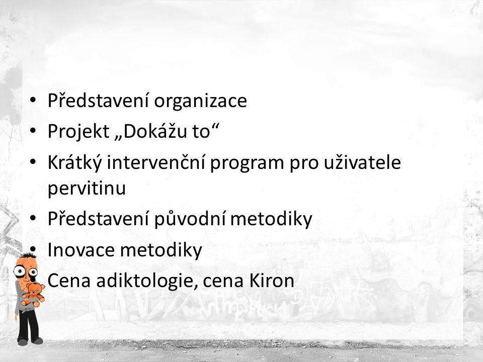 P-centrum Olomouc Doléčovací centrum (následná péče) Poradna pro alkoholové a jiné závislosti (odborné sociální poradenství) Rodinné centrum u Mloka (sociálně aktivizační činnosti pro rodiny s dětmi) Centrum primární prevence Galerie u mloka