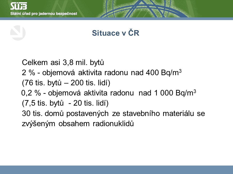Vyhlášky č.461/2005 Sb. (MF) a č. 462/2005 Sb.