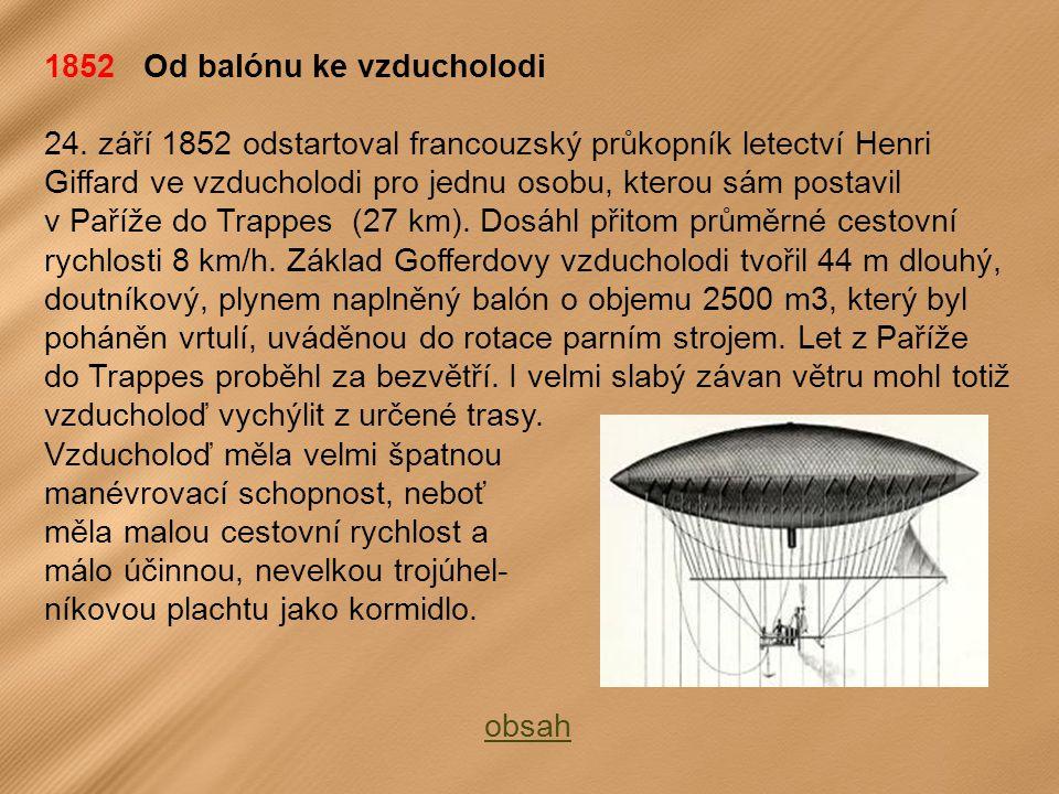 1852 Od balónu ke vzducholodi 24.