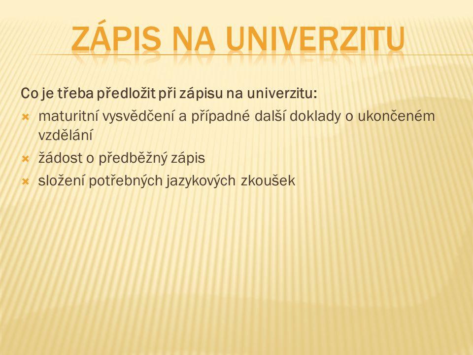 Univerzita s nejvyšší vzdělávací úrovní a nejrozsáhlejším výzkumem v Portugalsku.