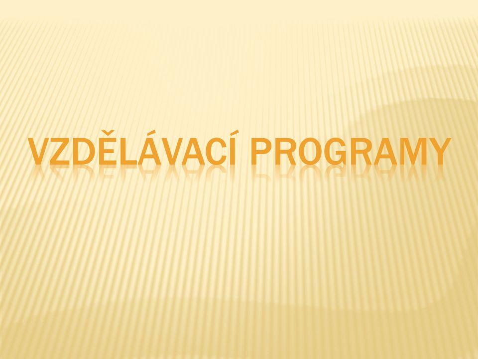  zaměřen na školní vzdělávání  pro mateřské, základní a střední školy  cílem je rozvíjet porozumění mezi mladými lidmi z různých evropských zemí Podporuje aktivity:  individuální mobility  projekty partnerství škol  multilaterální projekty  tematické sítě