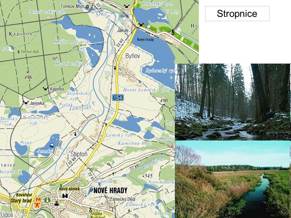 Škody vyvolané povodněmi Zdroj: Posuzování protipovodňových opatření navržených do II.