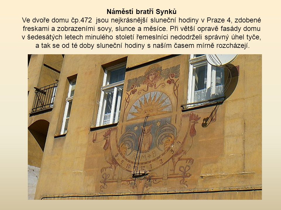 Nerudova 14, Malá Strana Budova Santini Residence Dům Valkounský č.