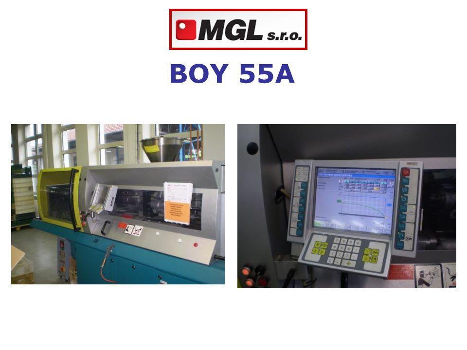 BOY 55A