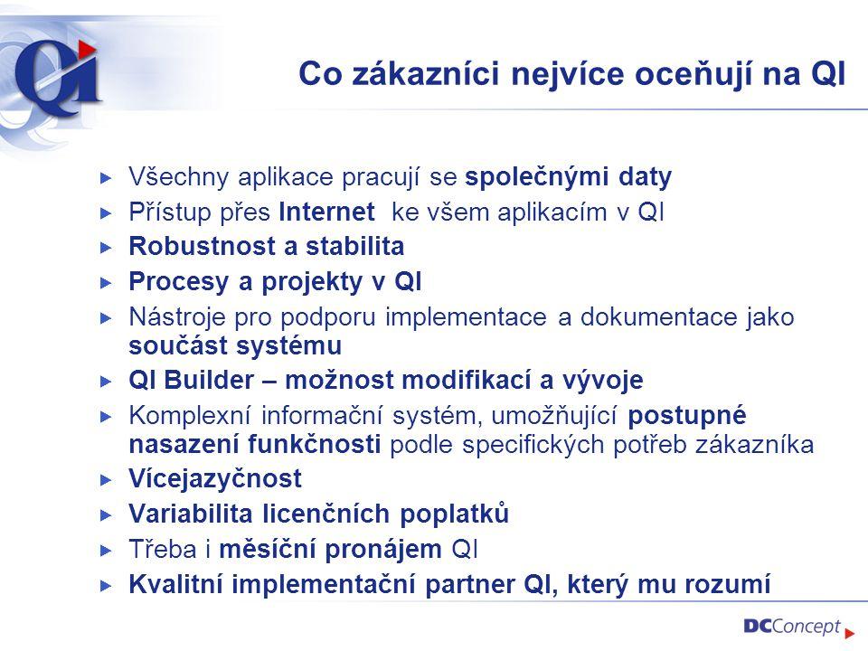 Příklad partnerství – velký partner OR-NEXT spol.s r.o.
