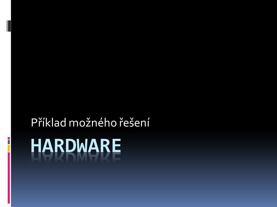 Obsah  Procesor Procesor  Operační paměť Operační paměť  Harddisk Harddisk  Základní deska Základní deska  Zdroj Zdroj