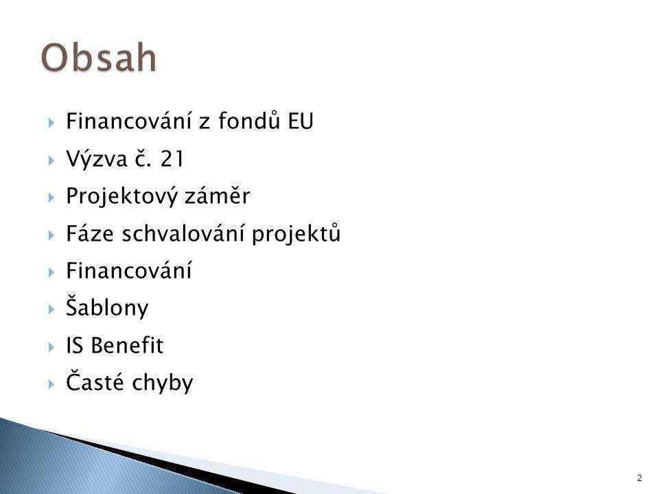 Kontakt: Mgr.Luboš Rambousek Mob: 721 125 978 E-mail: info@eukancelar.eu Ing.