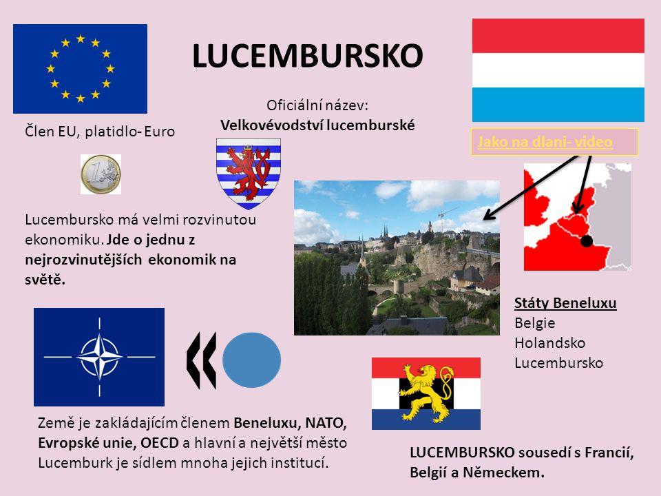 http://upload.wikimedia.org/wikipedia/commons/1/1d/Western-Europe-map.png http://upload.wikimedia.org/wikipedia/commons/1/1d/Western-Europe-map.png https://encrypted-tbn3.gstatic.com/images?q=tbn:ANd9GcQXuz2_fa9us9d1-Lmj6LPi8cF0pjVMpSGQbjXwXKFN2RlPHYzV0ciXqk0o http://vlajky.genezis.eu/S/skotsko/Royal_Arms_of_Scotland.png http://www.zajezdydoanglie.cz/img/__manager/mapa-skotsko.jpg http://www.hks.re/domains/hks.re/wiki1/lib/exe/fetch.php?media=00000000000000000000000mapa_vb_uvod.gif http://verejna-sprava.kr-moravskoslezsky.cz/assets/mezinarodni/coo_mapa_evropy_anglie.png http://www.jet2.com/images/destinations/destguides-newcastle-banner.jpg http://img.aktualne.centrum.cz/240/56/2405618-francie-mapa.jpg https://encrypted-tbn2.gstatic.com/images?q=tbn:ANd9GcS6QS-TXN2ic8VfqN01s4IUWQHppuyUoqw9JCQbco9C19t2q9ORww http://www.tripzone.cz/content_img_cs/000/vyhlasene-belgicke-bonbony-w-729.jpg http://upload.wikimedia.org/wikipedia/commons/thumb/a/a4/Luxembourg_New_Arms.svg/109px-Luxembourg_New_Arms.svg.pn g http://www.ceskatelevize.cz/porady/1095875447-cestomanie/video/ http://www.ceskatelevize.cz/porady/1095875447-cestomanie/204562260100008-francie-chut-burgundska/ http://www.ceskatelevize.cz/porady/1095875447-cestomanie/201323232400016-holandsko-ve-znameni-vody/ http://www.ceskatelevize.cz/porady/1095875447-cestomanie/299323231370004-irsko-konec-evropy/ http://www.ceskatelevize.cz/porady/1095875447-cestomanie/204562260100025-lucembursko-velkovevodstvi-jako-dlan/ http://www.ceskatelevize.cz/porady/1095875447-cestomanie/203562260100006-velka-britanie-anglie-stara-dobra/https://encrypted-tbn3.gstatic.com/images?q=tbn:ANd9GcQXuz2_fa9us9d1-Lmj6LPi8cF0pjVMpSGQbjXwXKFN2RlPHYzV0ciXqk0ohttp://vlajky.genezis.eu/S/skotsko/Royal_Arms_of_Scotland.pnghttp://www.zajezdydoanglie.cz/img/__manager/mapa-skotsko.jpghttp://www.hks.re/domains/hks.re/wiki1/lib/exe/fetch.php?media=00000000000000000000000mapa_vb_uvod.gifhttp://verejna-sprava.kr-moravskoslezsky.cz/assets/mezinarodni/coo_mapa_evropy