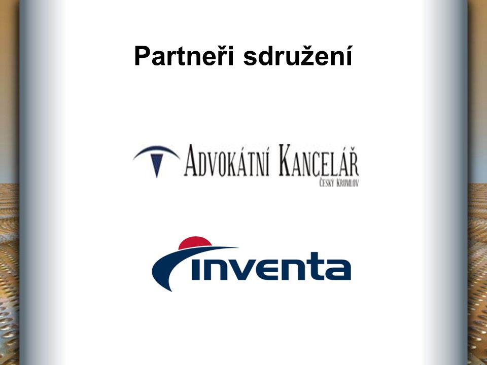 Poslání sdružení Naším posláním je naplňovat široké spektrum potřeb našich klientů, kteří se nacházejí ve stadiu rozvoje, a kteří potřebují profesionální a kvalitní služby v oblasti svých podnikatelských kompetencí.